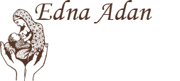 Edna Adan University Hospital, Somaliland, East Africa